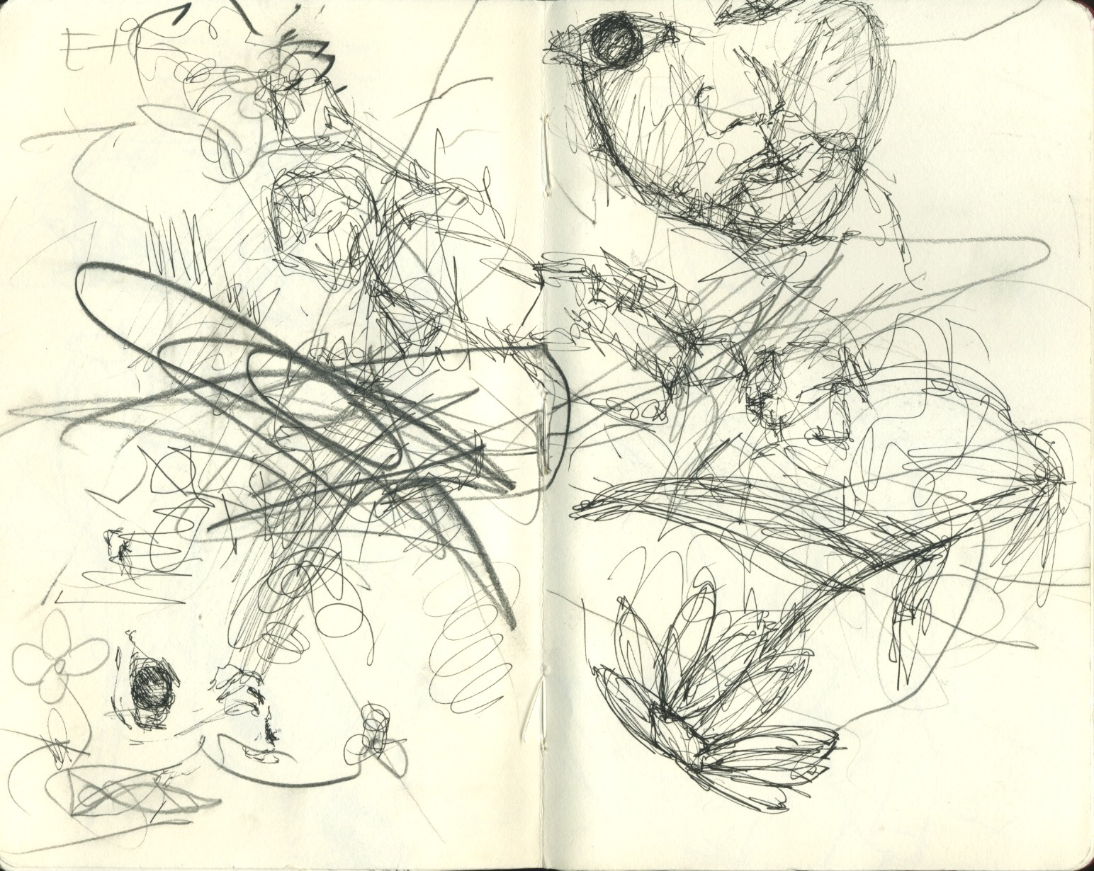 Playground+Drawing.jpeg