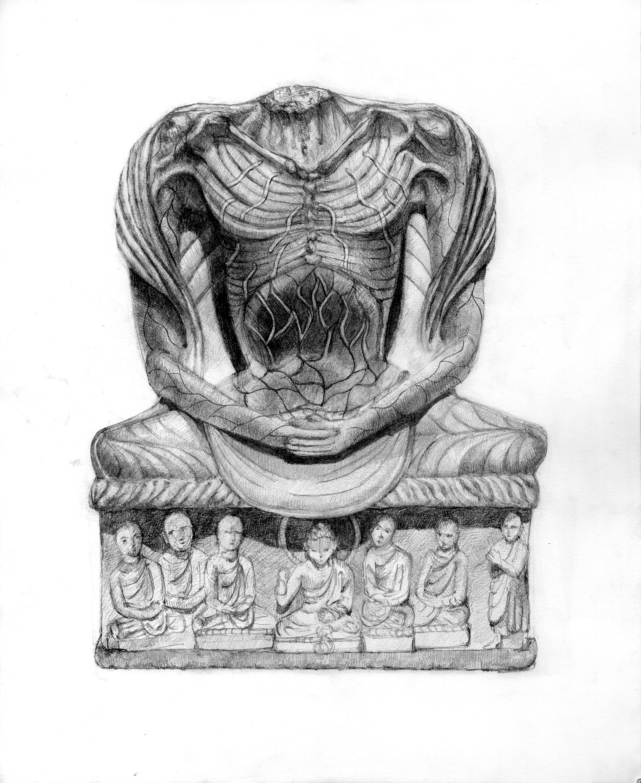 fasting buddha shakyamuni048.jpg