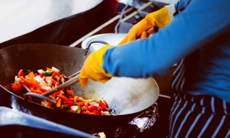Facebook Ads Restaurant Cooking FortyWeb.jpg
