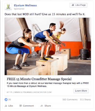 chiropractor-facebook-ad.-fitnesspng.png