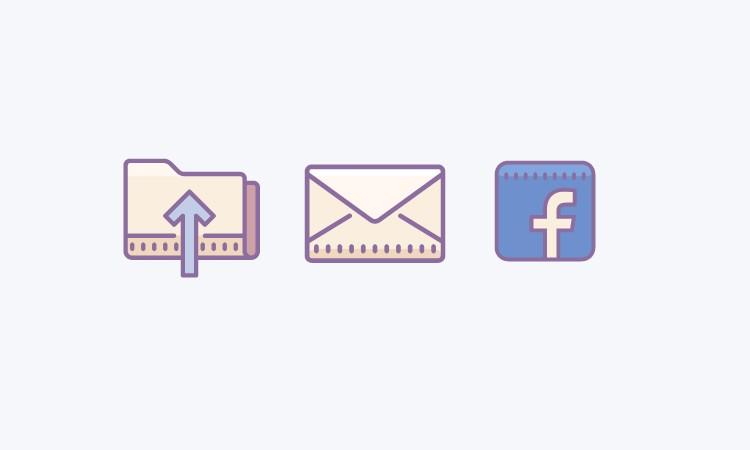 Upload Emails Custom Audience.jpg