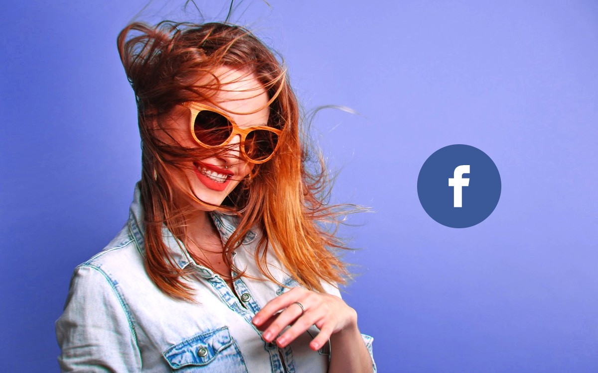 6 Things To Implement With Your Facebook Marketing to Move The Needle on Customer Acquisition -