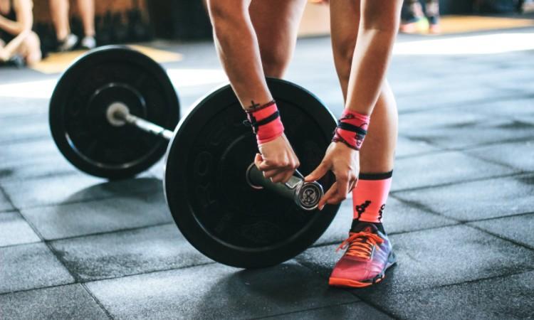 Facebook Ads For Gym Memberships.jpg