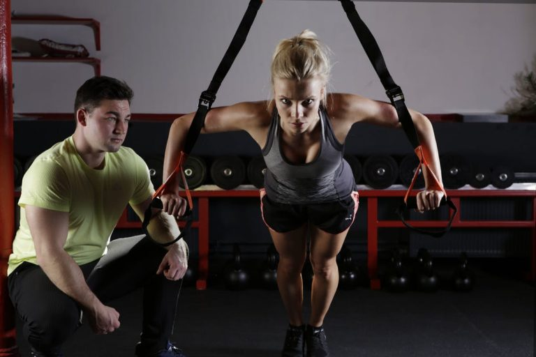 facebook-ads-for-gym-leads-trainer-768x512.jpg