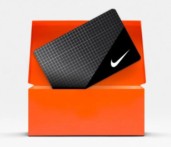 Nike Gift Card.png