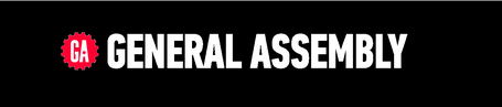 General_assembly_school_banner_logo_small_2014.png