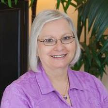 Dr. Delphine Herman, Spiritual counselor and Health Coach
