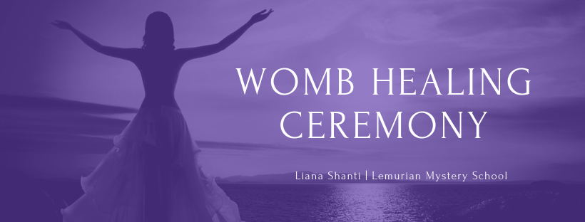 Womb Healing Ceremony.png