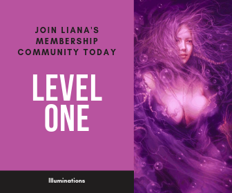 Join Liana's Membership Community Today.png