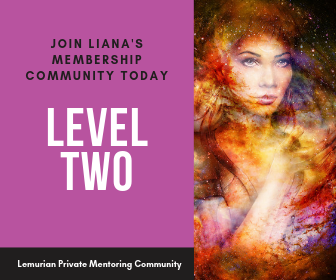 Join Liana's Membership Community Today (1).png