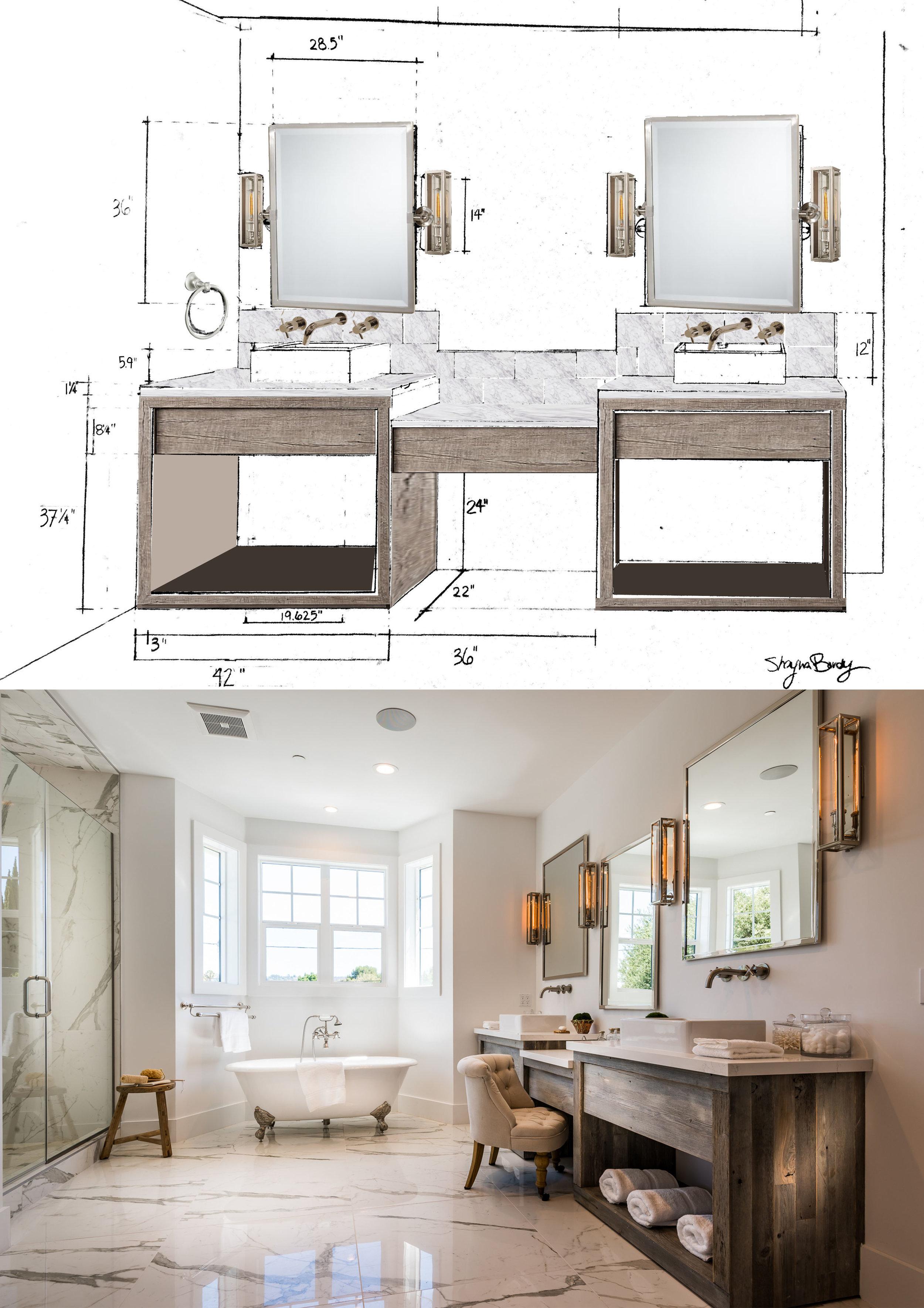 LivingbySkya_BathroomDesign