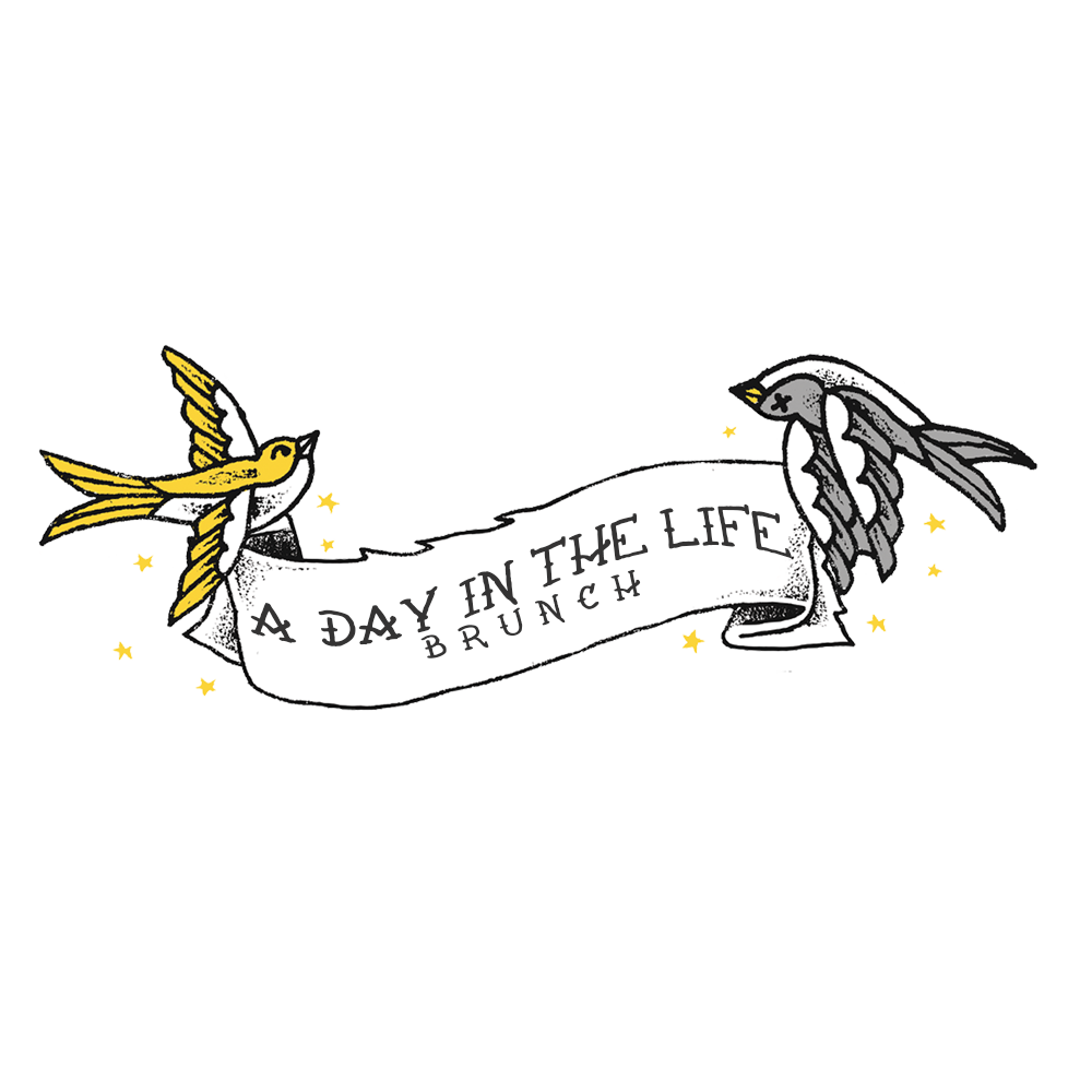 Day in the life Brunch Logo.png