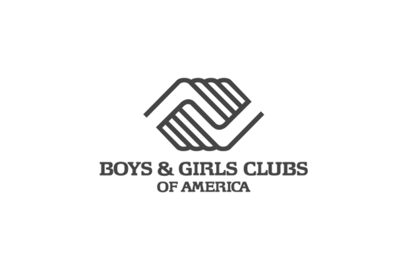 Wht boys and girls club.jpg