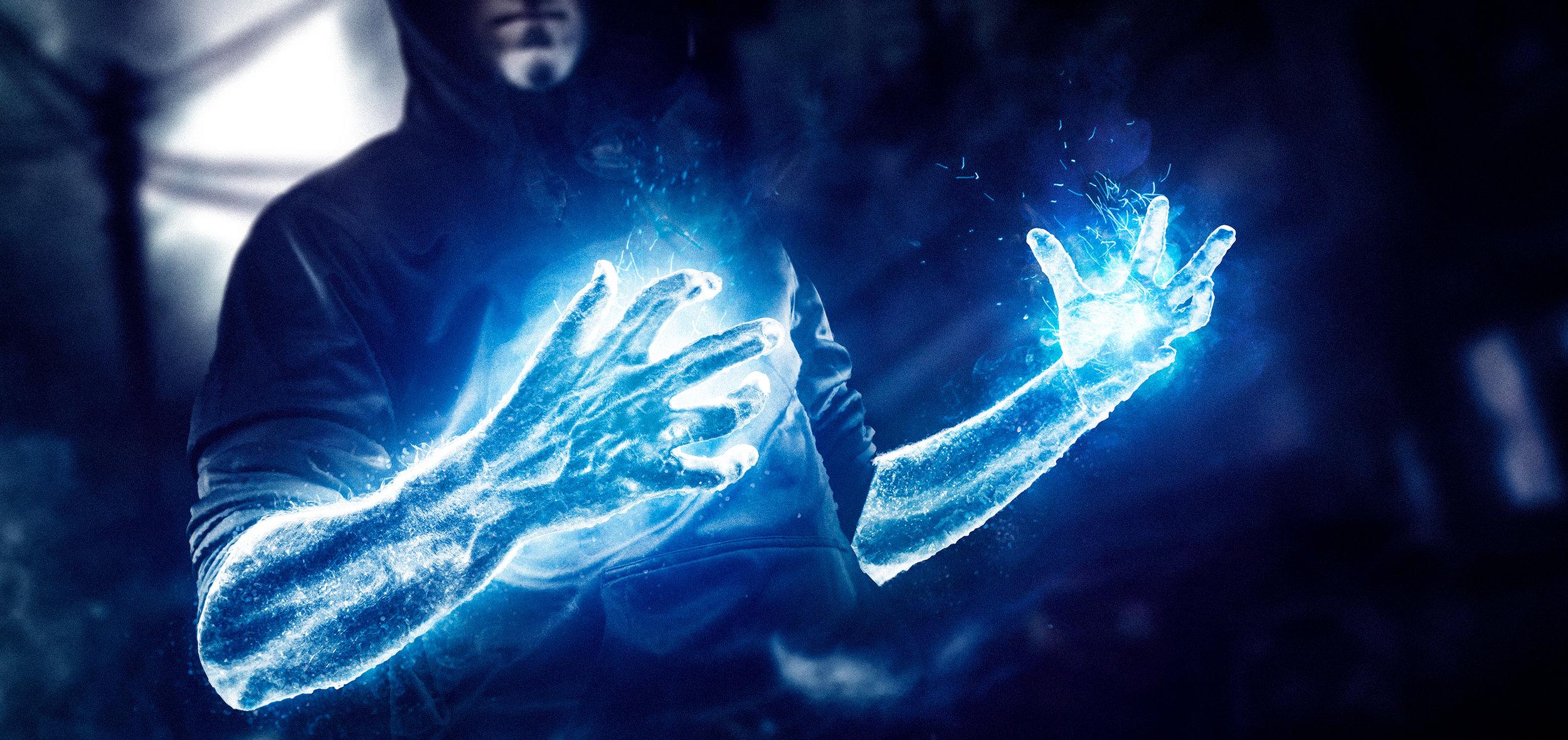 blue_sparks.jpg