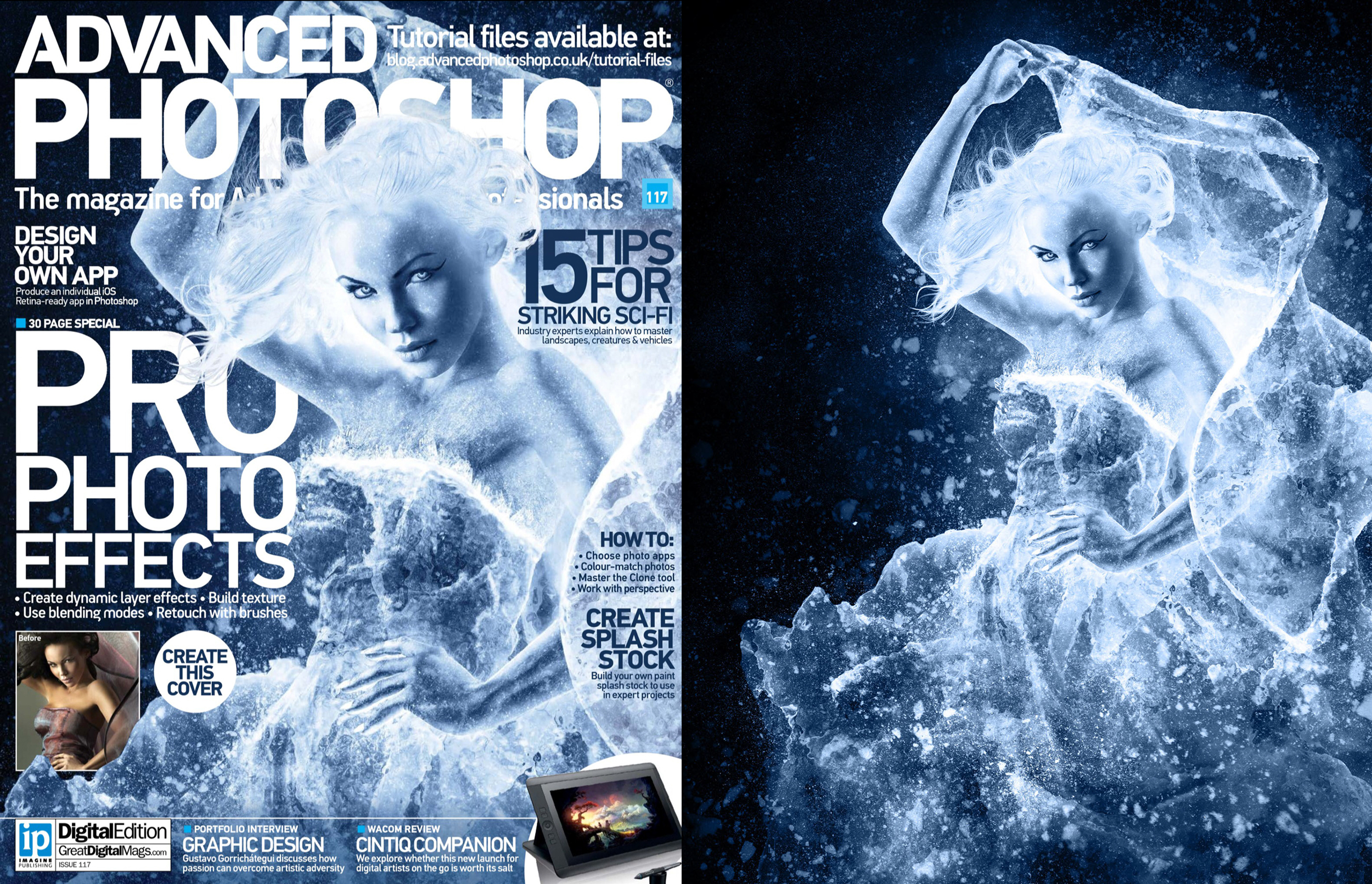 ad_ps_ice_queen_cover_comp.jpeg