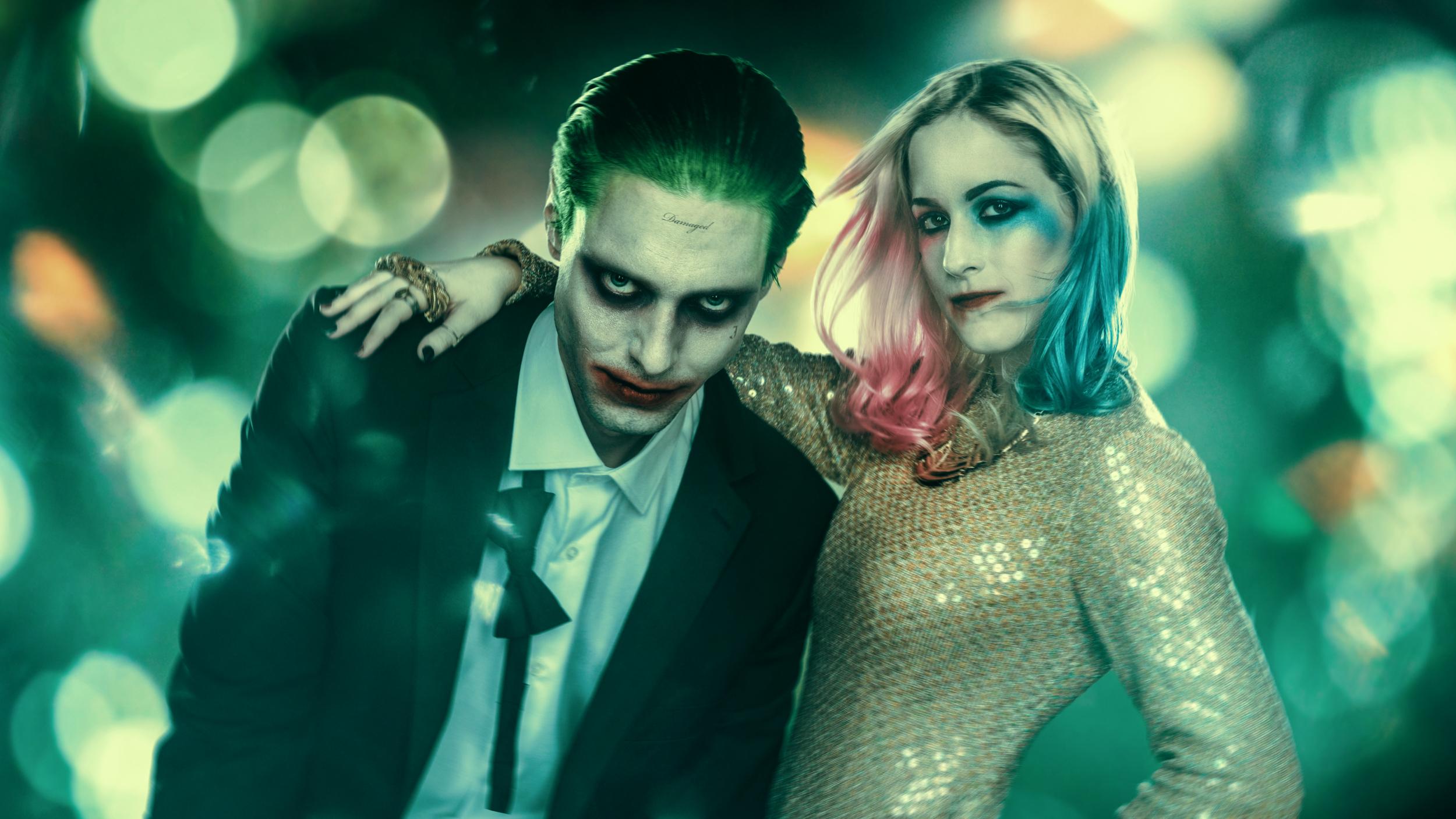 Harley&Joker_001b_R2A3721.jpg