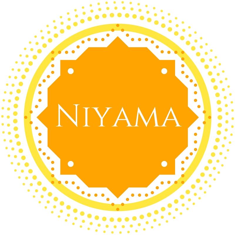 NIyama.jpg