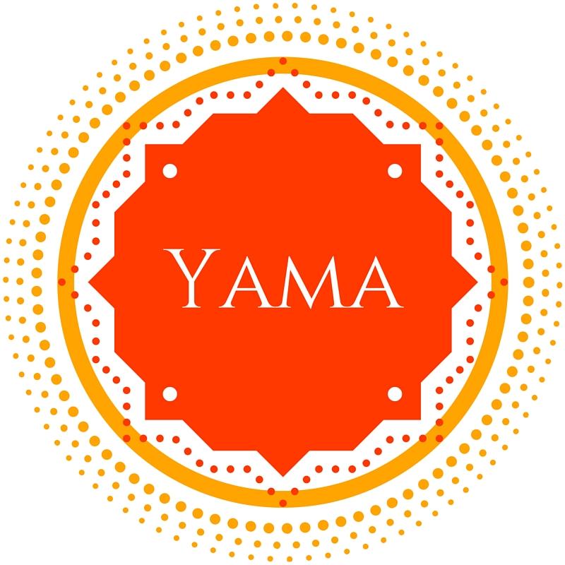 NIyama (1).jpg