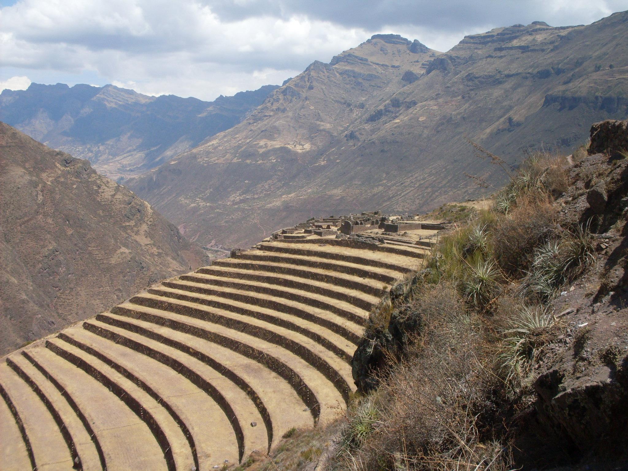Pisac_Peru.JPG