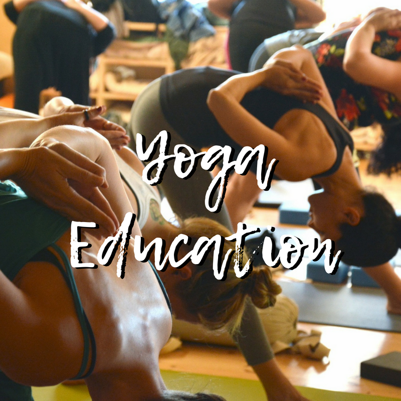 yoga education.png