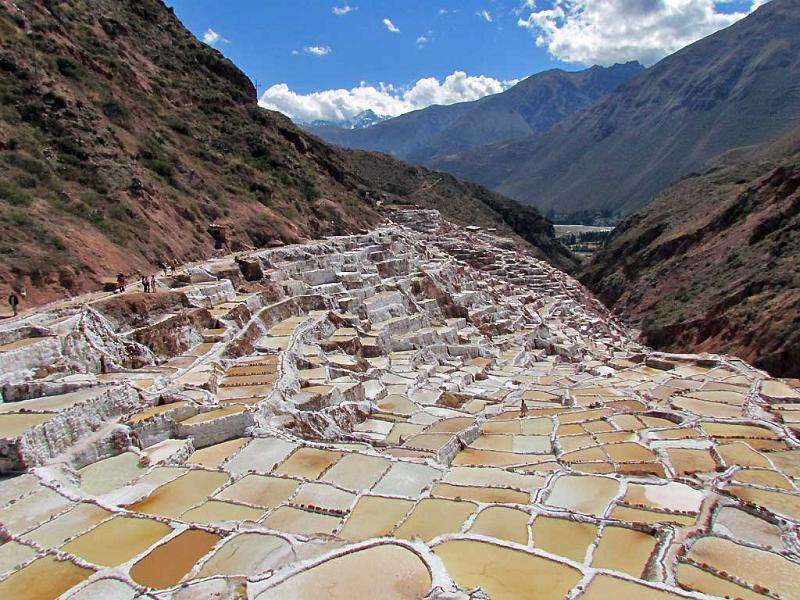 Maras Salt Mines, Peru 104.jpg