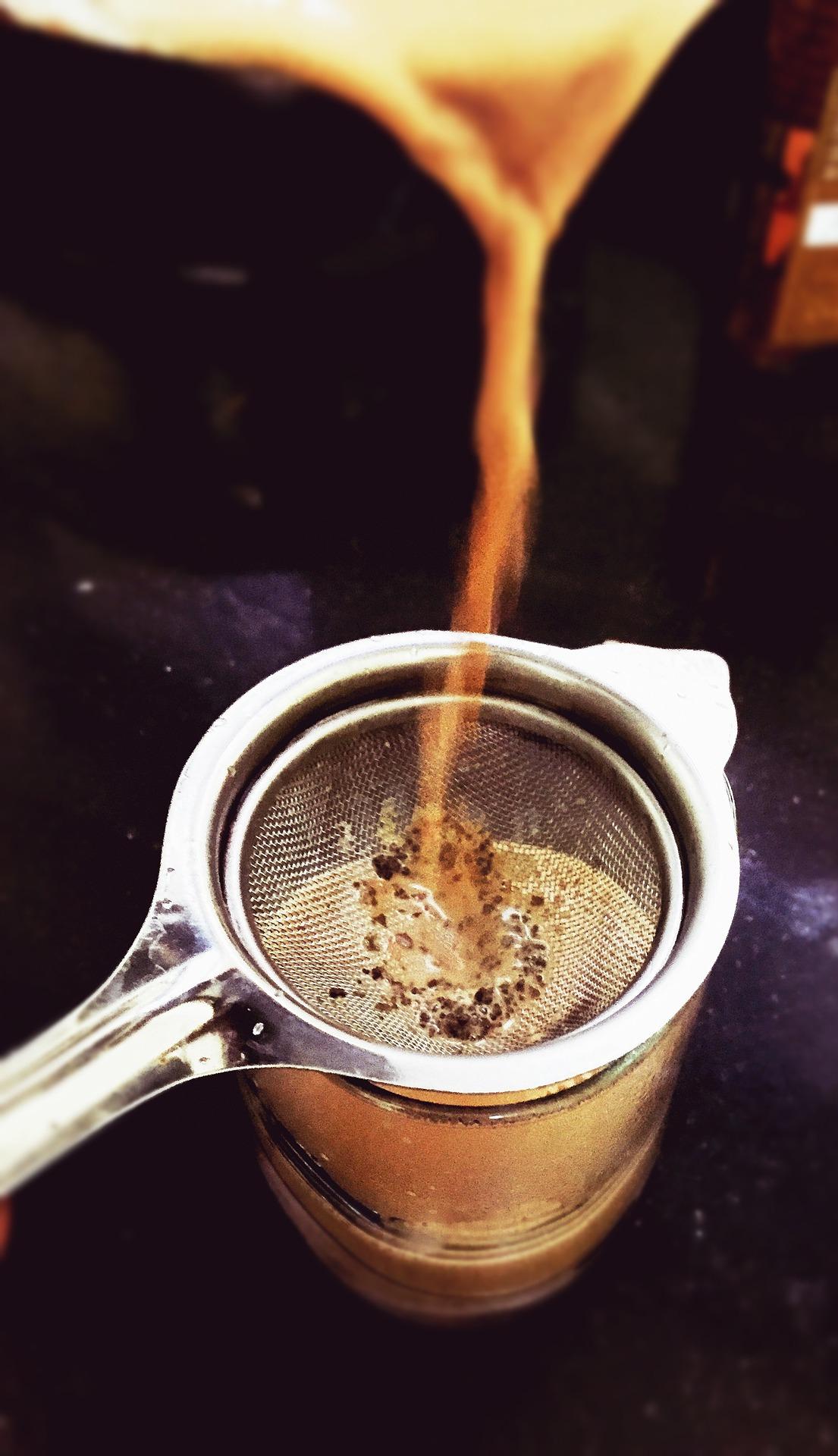 cup-932303_1920.jpg