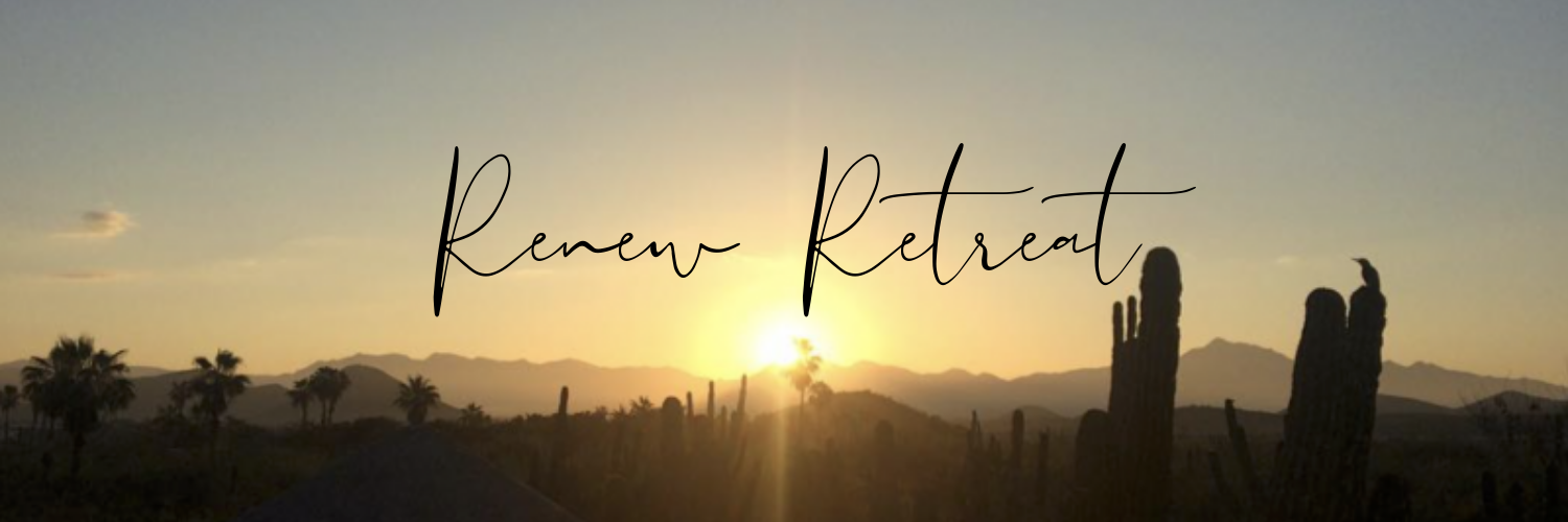 Renew Retreat Header.png