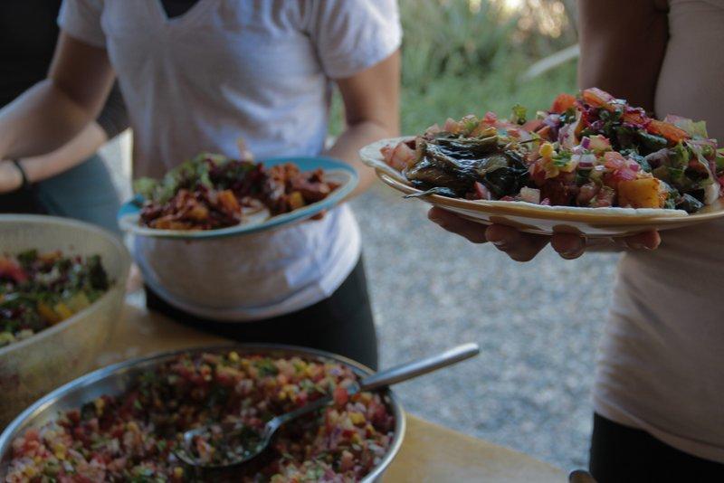 yandara food.jpg