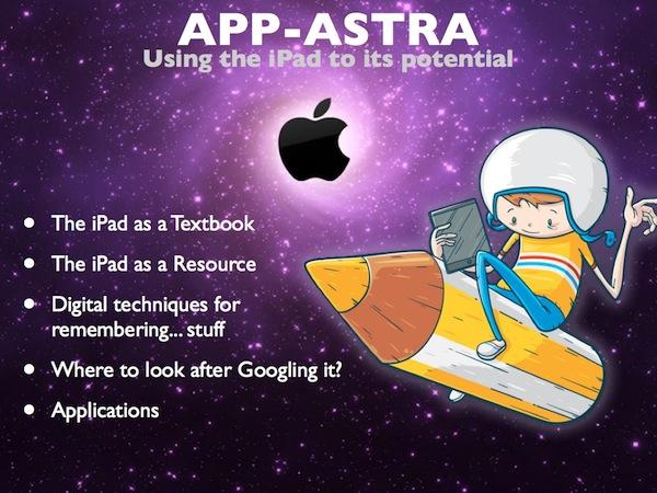 App-Astra-Slide2Learn.001.jpg