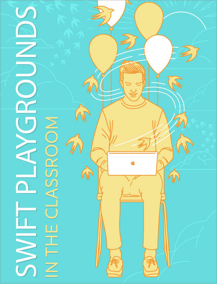 Swift_Playgrounds_Classroom-Daniel_Budd.png