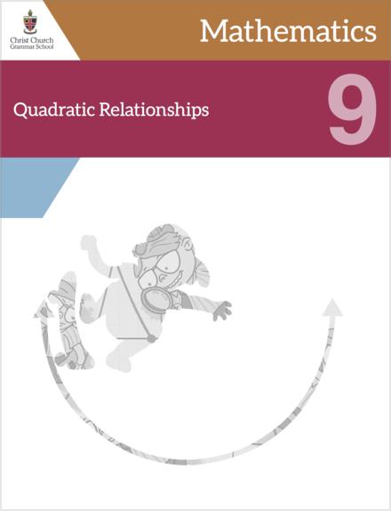 Quadratic_Relationships-Daniel_Budd.png