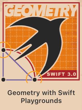iTunesU_Geometry_Swift_Playgrounds.jpg