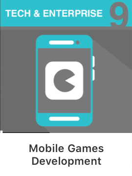 iTunesU_Mobile_Games_Development.jpg