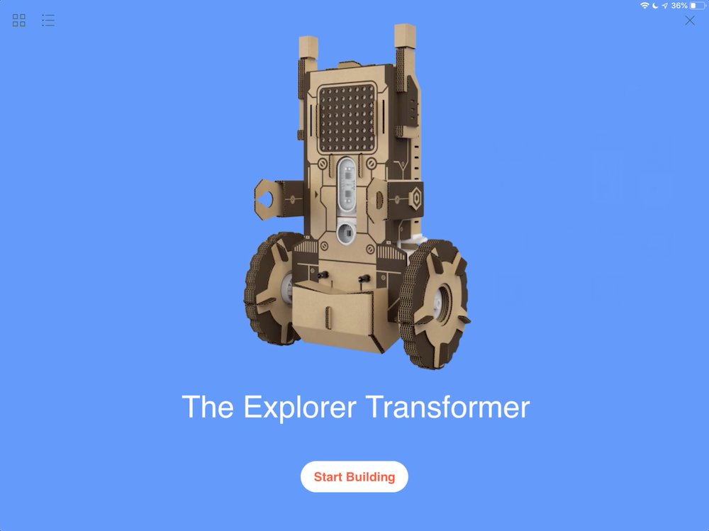 Makeblock_Neuron_Transformer.png