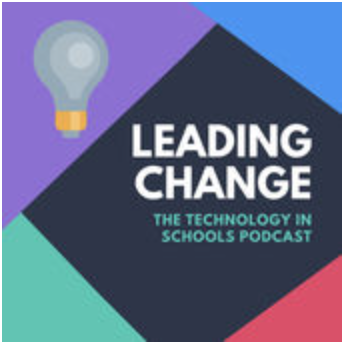 Podcast-Leading_Change.png
