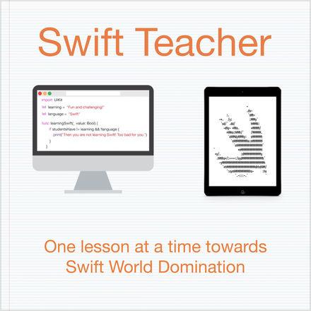 Podcast-Swift_Teacher.png