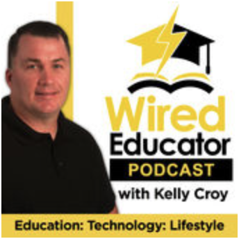 Podcast-Wired_Educator.png