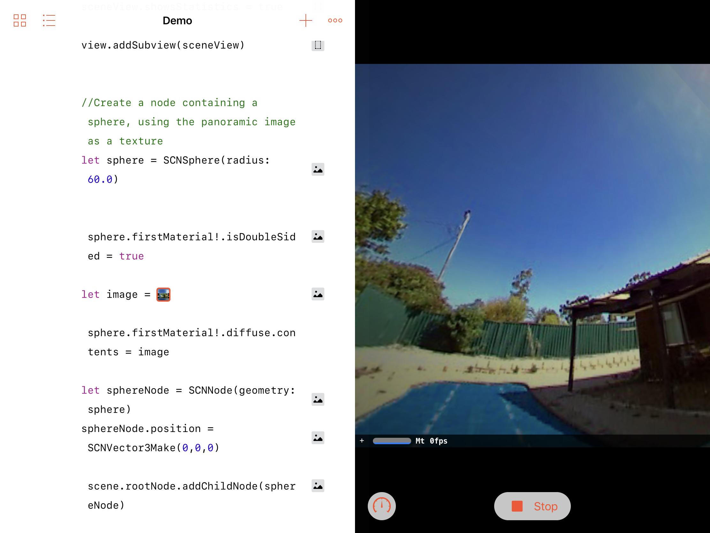 Swift_Playgrounds_Panorama_Daniel_Budd.jpeg