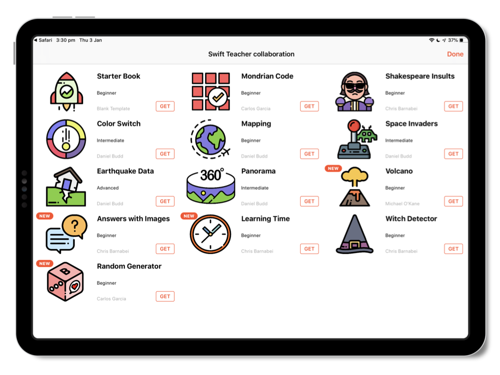 Swift_Playgrounds_Daniel_Budd-Classroom_Examples.002.png