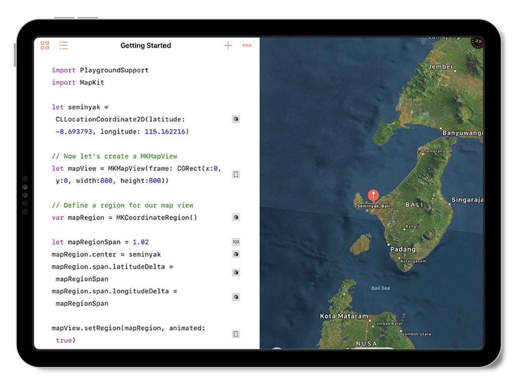 Swift_Playgrounds_Daniel_Budd-Apple_Maps.010.png