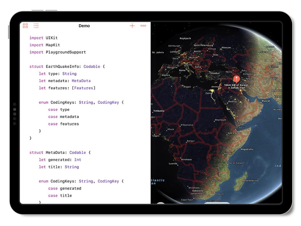 Swift_Playgrounds_Daniel_Budd-Earthquake_Data.004.png