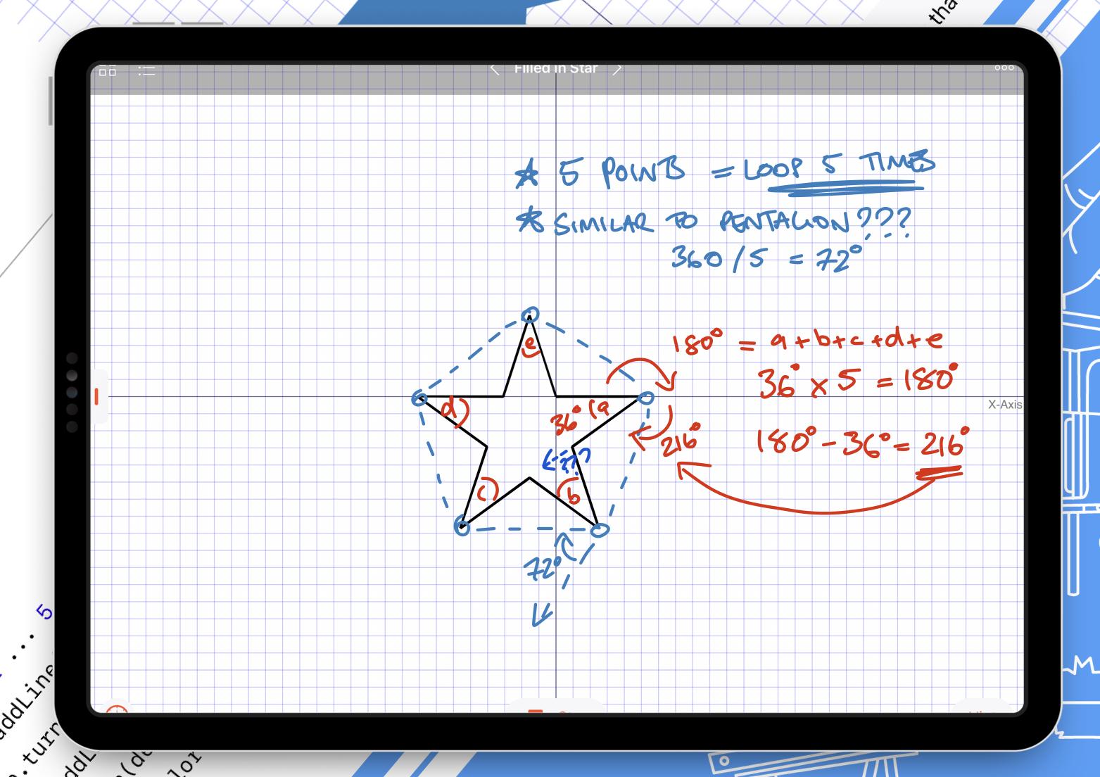 Daniel_Budd_Coding_Mathematics.jpg