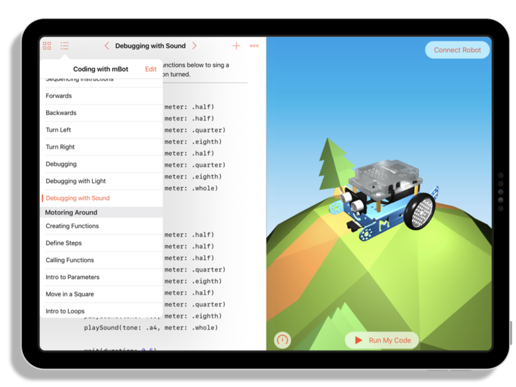 mBot_Swift_iPad_Pro_Daniel_Budd.png