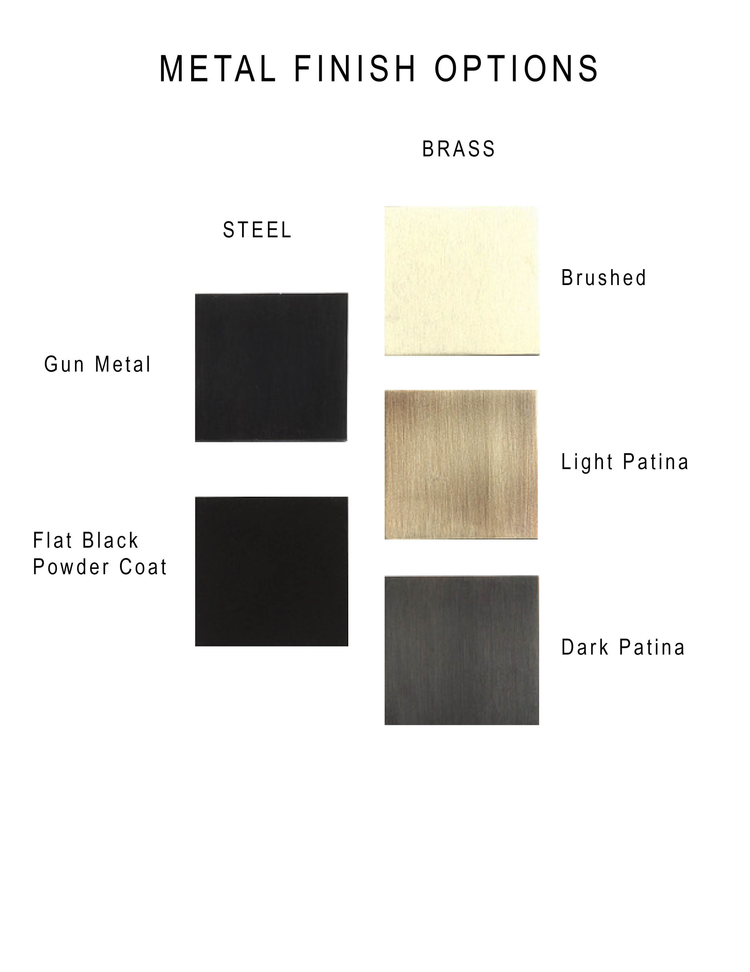METAL FINISH OPTION PAGE.jpg