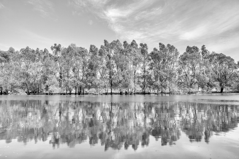 Strickmann-Fluss-01.jpg