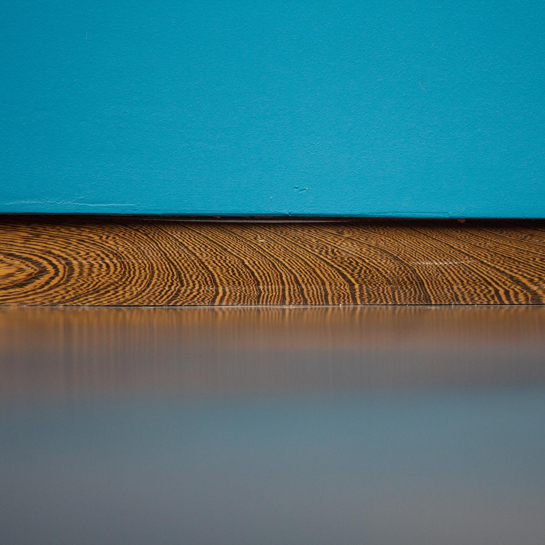 strickmann-perspektiven-02.jpg