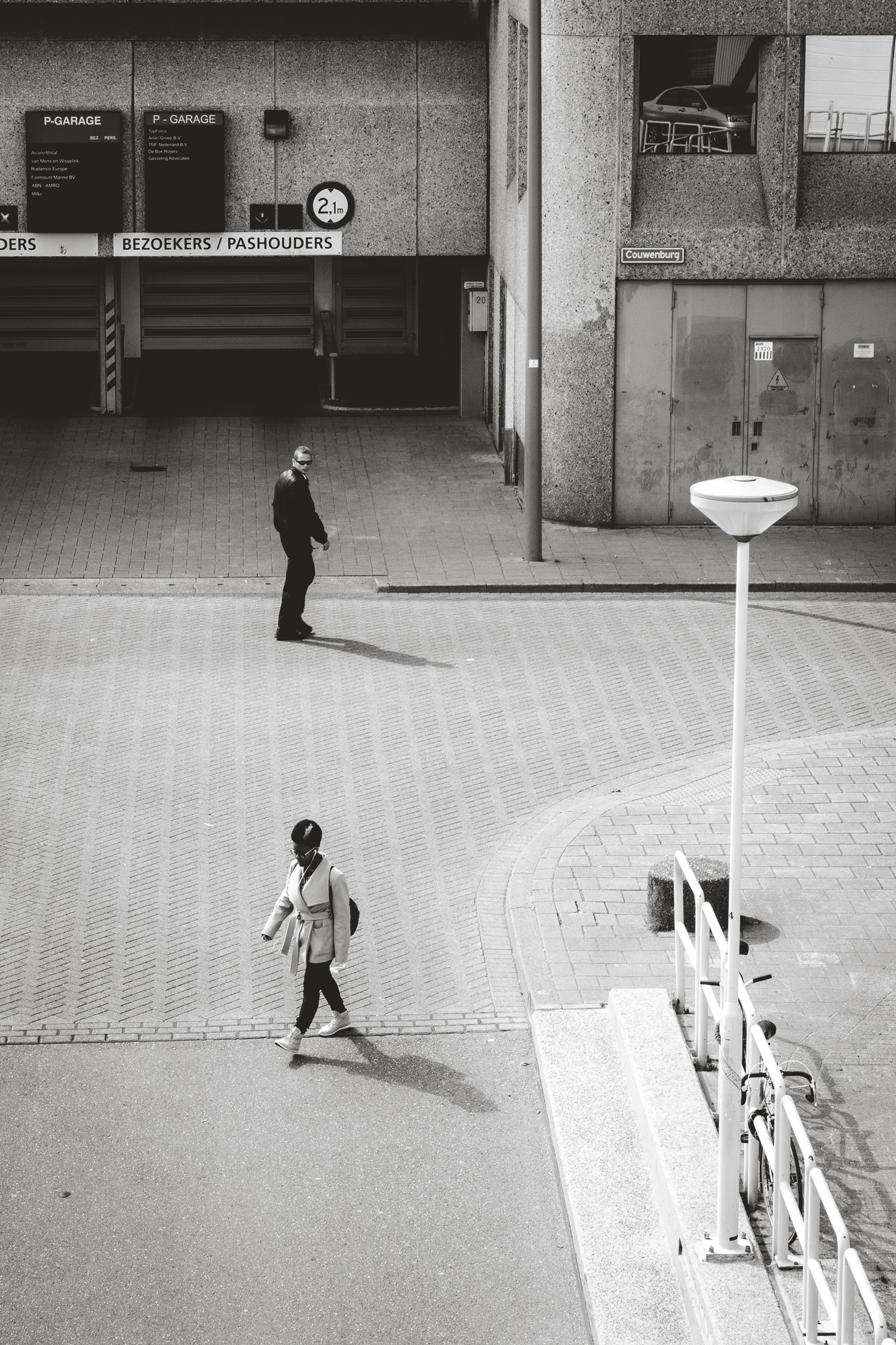 strickmann-urban-03.jpg
