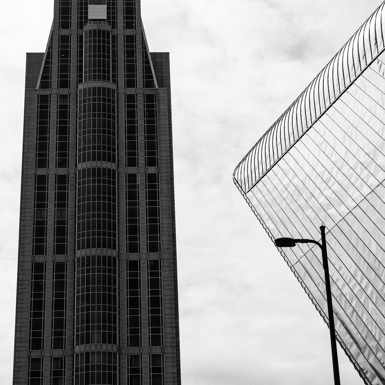 strickmann-urban-01.jpg