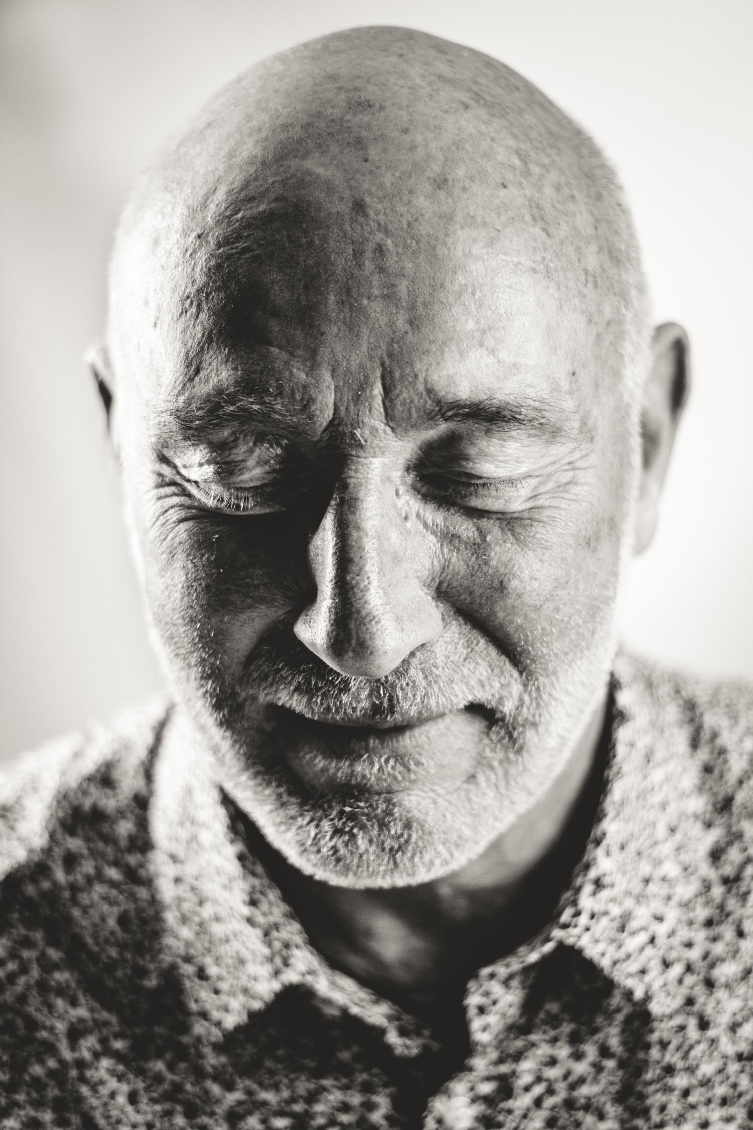 strickmann-portrait-09.jpg