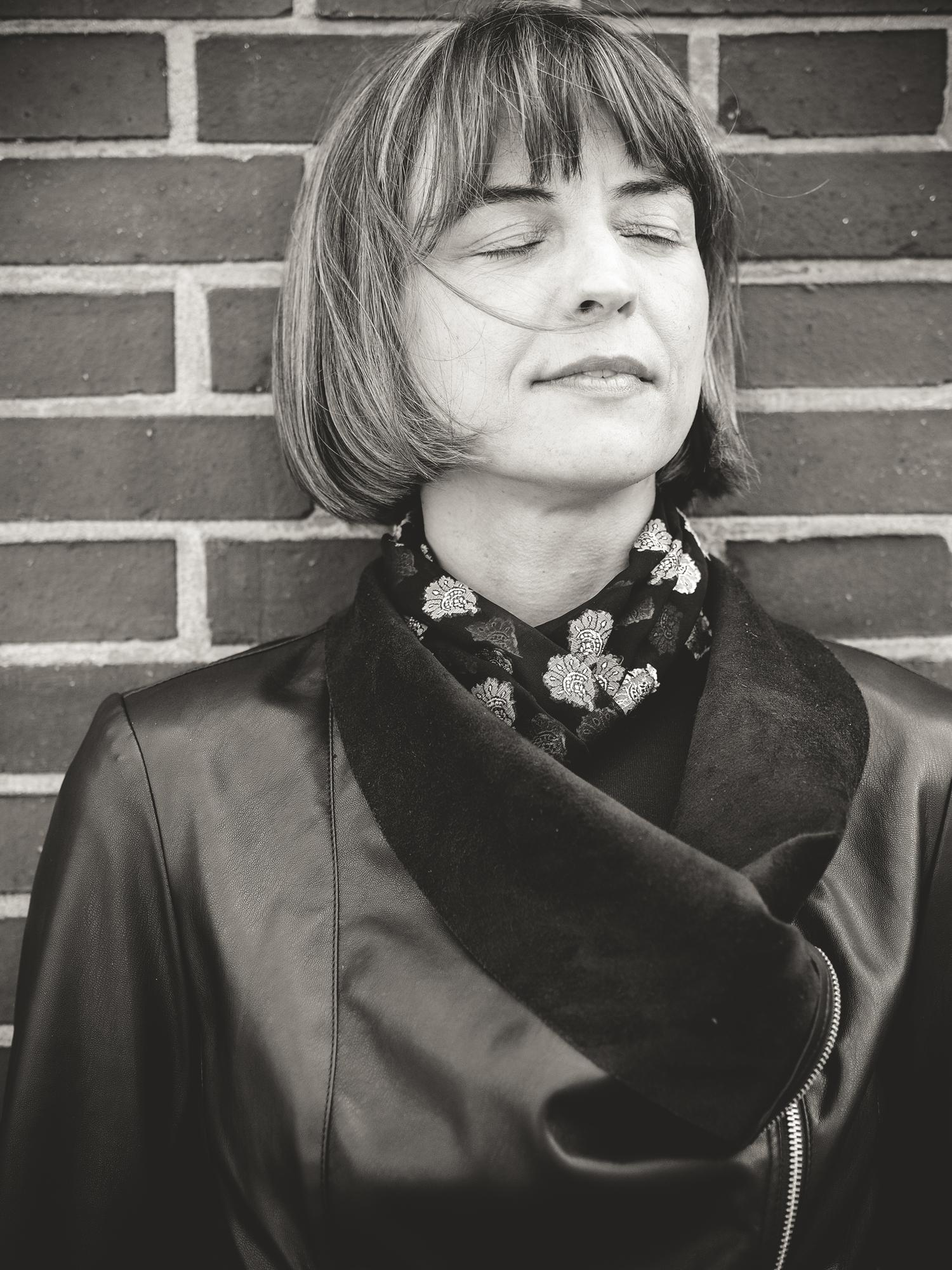 strickmann-portrait-10.jpg